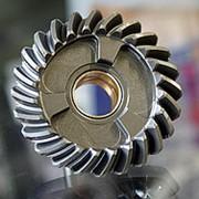 Шестерня переднего хода 350-64010-0 Tohatsu M15-18 неоригинал фото