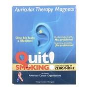 Магнит против курения Zero Smoke (Зеро Смок) фото