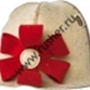 Шляпа Кокетка фото