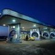Реализация сырой нефти и нефтепродуктов фото