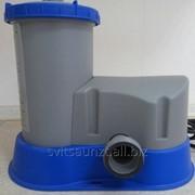 Фильтрационная установка для бассейна Bestway 58122 на 5678 л\час фото
