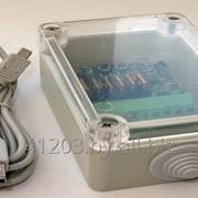 Контроллер световых эффектов iMLed6_Pro фото