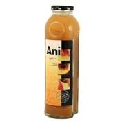 Персиковый сок фото