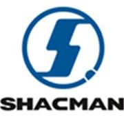 Вентилятор радиатора Евро3/4 (10 лопастей) Shaanxi Shacman Шанкси Шакман фото