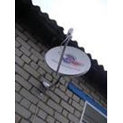 Настройка антенн фото