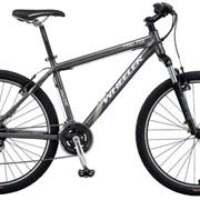 Велосипеды PRO 19 фото