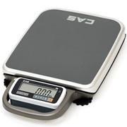 Напольные весы PB фото