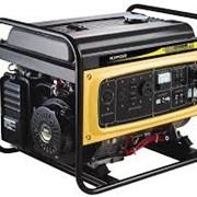 Генератор ,генератор Житомир, аренда, купить, цена, фото. фото