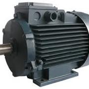 Диагностика электродвигателей фото