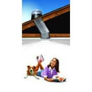 Энергосберегающие системы фото