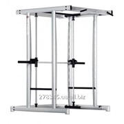 Машина Смита 3D Gym80 Sygnum Max Rack фото
