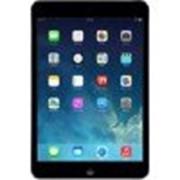 Планшет Apple iPad Air Wi-Fi + LTE 16GB Space Gray (MD791) (Apple Certified Refurbished) фото