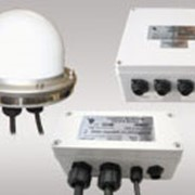 Система мониторинга навигационного оборудования VEGAWEB фото
