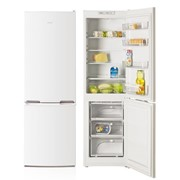 Холодильник ATLANT 4214 фото
