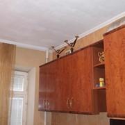 Продам квартиру в Каменец-Подольском фото