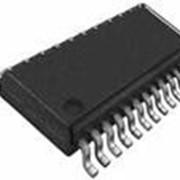 Микроконтроллер SX28AC/SS-G SSOP28 фото