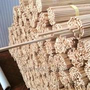 Палочки для Сладкой ваты в Бельцах фото