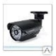 Видеокамера W03F36IR Proto-X фото