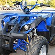 Квадроцикл MOTAX ATV A-54 125 сс 3+1 фото