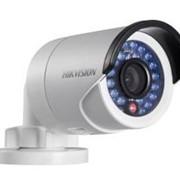 Камера VSG-1010 Hikvision DS-2CD2032-I фото