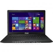 Ноутбук Asus X553MA (X553MA-SX457B) Black фото