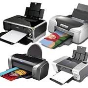 Печать и персонализация фото