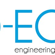 Реагенты для очистки воды IN-ECO фото