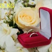 Кыз узатуу(проводы невест),детские праздники,свадьбы... фото