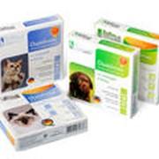 Ветеринарные препараты фото