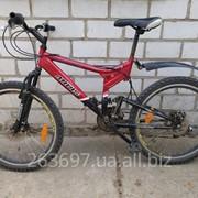 """Велосипед Ardis Striker 777 AMT 24"""" фото"""
