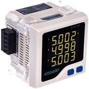 AcuDC 240 Измеритель параметров постоянного тока фото
