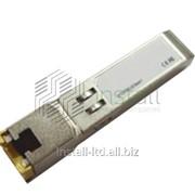 Оптический мультиплексор Eltex ToPGate SFP фото