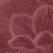 Ткань мебельная Mirella Roserwood фото