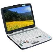 Качественный ремонт и модернизация ноутбуков фото
