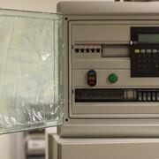 Блок автоматического управления фото