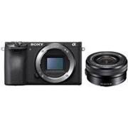 Фотоаппарат Sony A6500 kit 16-50 фото