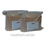 Комплексный пробиотик для сельхозживотных и птиц Иммунофлор фото