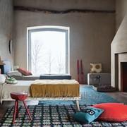 Мебель для детской комнаты letto woody flare фото