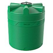 Емкость для воды V 3000 литров фото