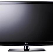 LED-телевизор LG 42LE4500 фото
