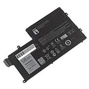 Аккумулятор для Dell 15-5000 15-5445 (11.1V 4000MAH) P/N: 0PD19 фото
