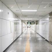 Стеновые отделочные панели на основе СМЛ с покрыти фото