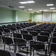 Конференц-зал №1 фото