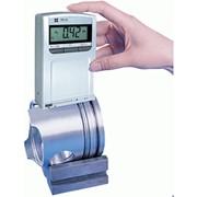 Измеритель шероховатости TR110 фото