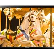 Плазменная панель Panasonic TH-85VX200W фото