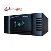 Источник бесперебойного питания Luxeon UPS-1000ZY фото
