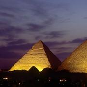 Летний отдых в Египте фото