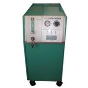 Концентратор кислорода Armed LF-H-10A для получения высокочистого кислорода. Концентраторы кислородные Армед фото