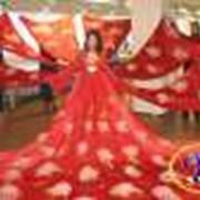 Карнавальные костюмы под заказ фото