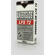 Смесь самовыравнивающаяся ANSERGLOB LFS-72 фото